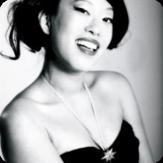 Jenny Ku