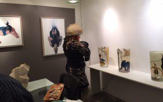 Lynn Hanson Gallery
